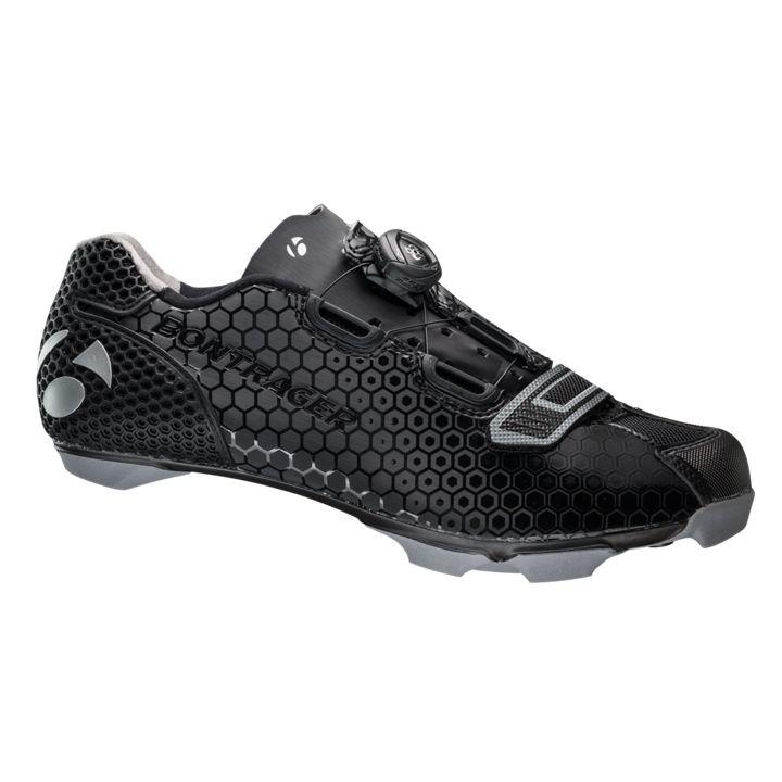 Bontrager Cambion Mountain