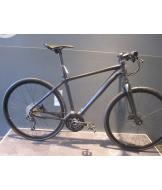 Cannondale Cannondale Badboy 2
