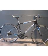 Cannondale Cannondale Quick Speed Woman