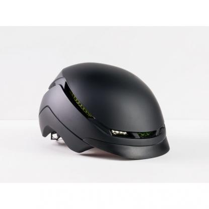 Bontrager Charge WaveCel 2020