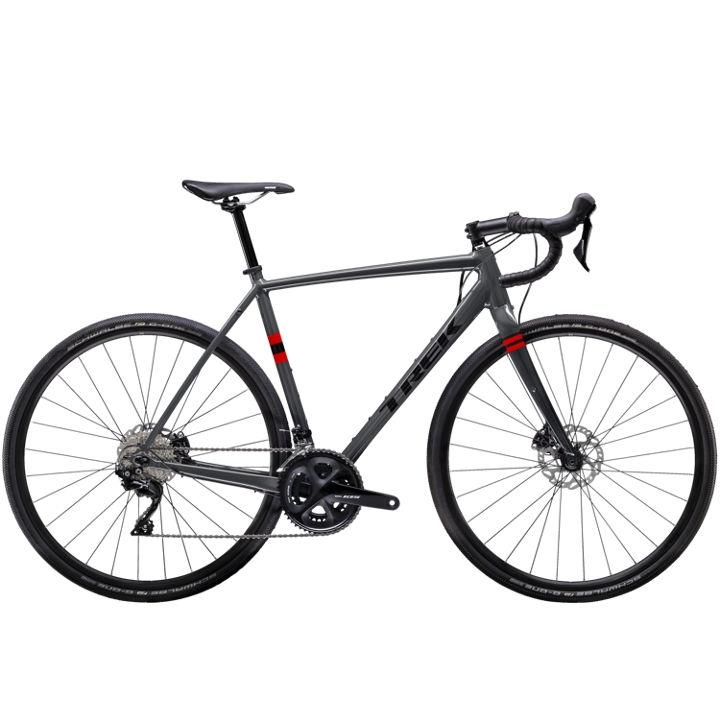 Trek Checkpoint ALR 5 2019