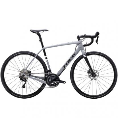 Trek Checkpoint SL 5 2019