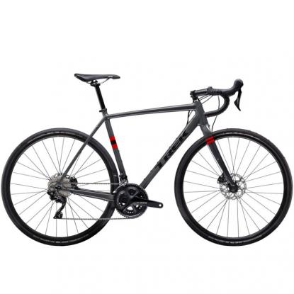 Trek Checkpoint ALR 5 2020