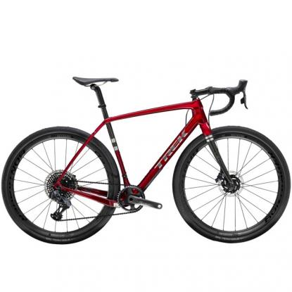 Trek Checkpoint SL 7 2021