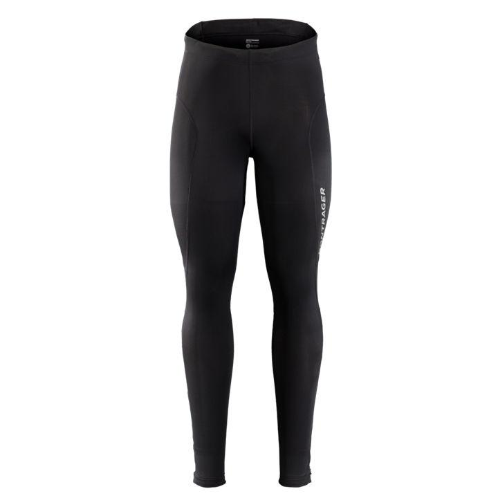 Bontrager Circuit Thermal