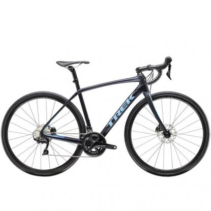 Trek Domane SL 5 Disc Women 2019