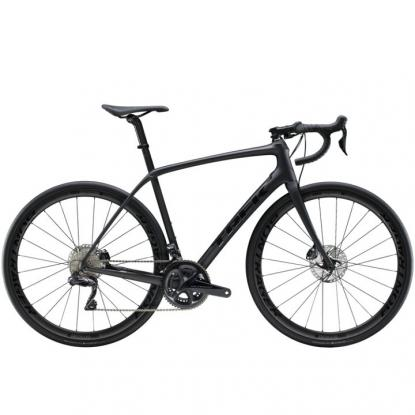 Trek Domane SL 7 Disc 2019