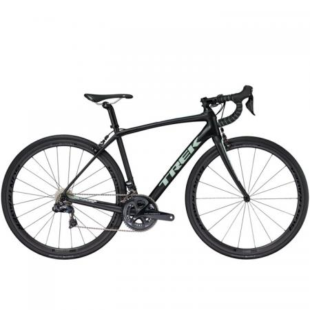 Trek Domane SL 7 - Women