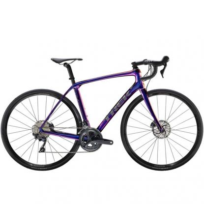 Trek Domane SLR 6 Disc Women 2019