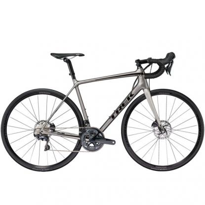 Trek Emonda SL 6 Disc