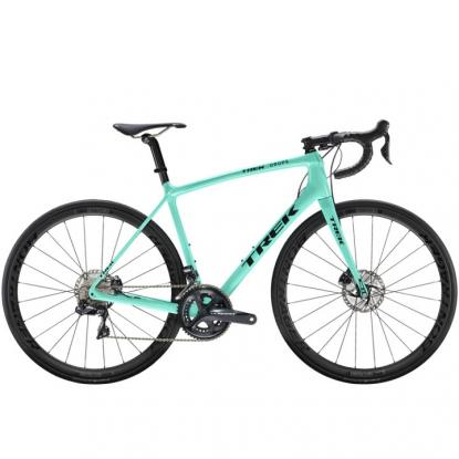 Trek Émonda SLR 7 Disc Women 2019