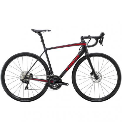 Trek Emonda SL 5 Disc 2020