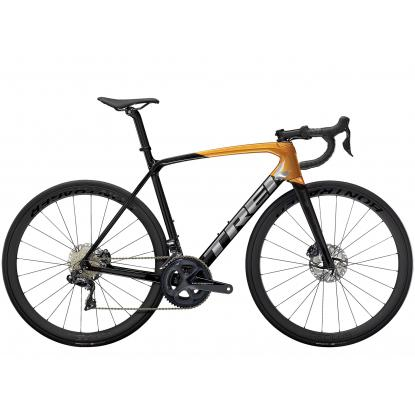 Trek Emonda SL 7 Disc 2021