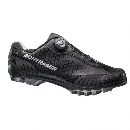 Bontrager Foray Mountain - OPRUIMING!