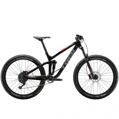 Trek Fuel EX 5 Plus 2019