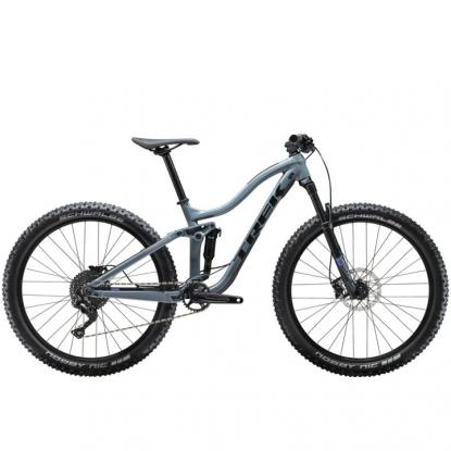 Trek Fuel EX 5 Women 2019