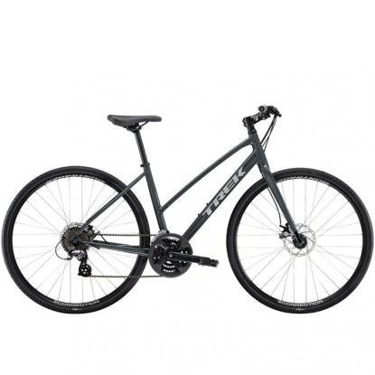 Trek FX 1 Disc  Women 2020