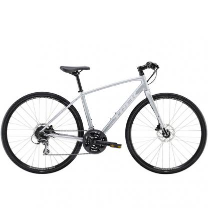 Trek FX 2 Disc Women 2020