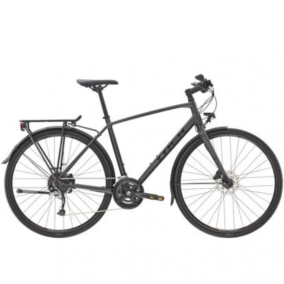 Trek FX 3 Equipped  2020