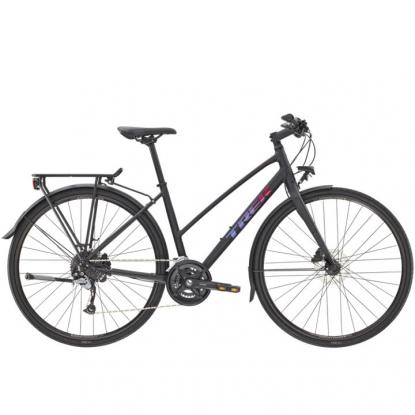 Trek FX 3 Equipped Women 2020