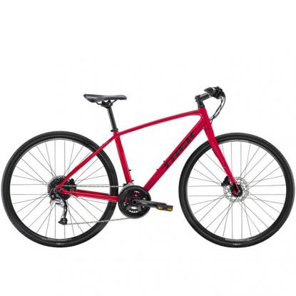 Trek FX 3 Disc  Women 2020