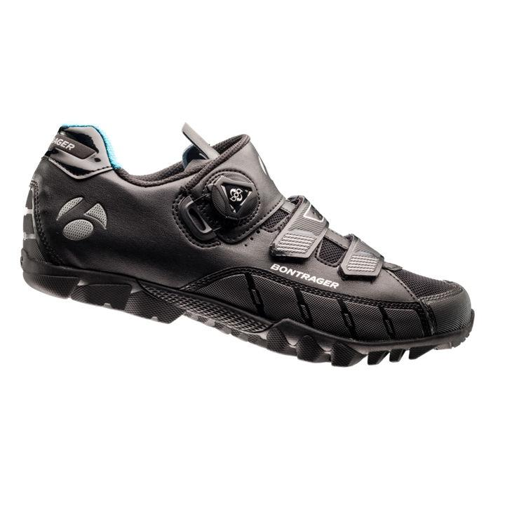 Bontrager Igneo Mountain