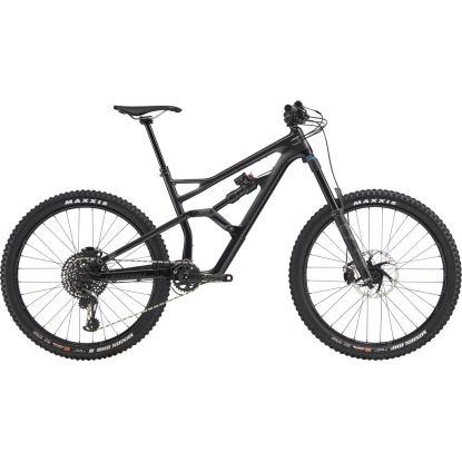 Cannondale Jekyll 29 2  2019
