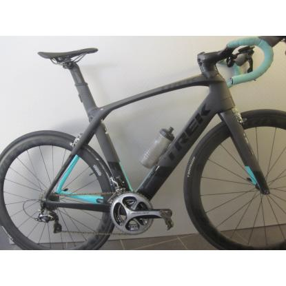 Trek Madone 9 series Dura-Ace