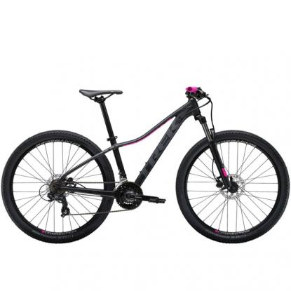 Trek Marlin 5 Women 2019