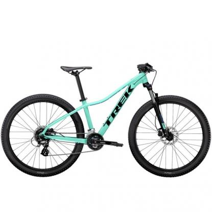 Trek Marlin 6 Women 2021