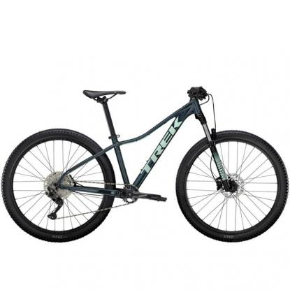 Trek Marlin 7 Women 2021