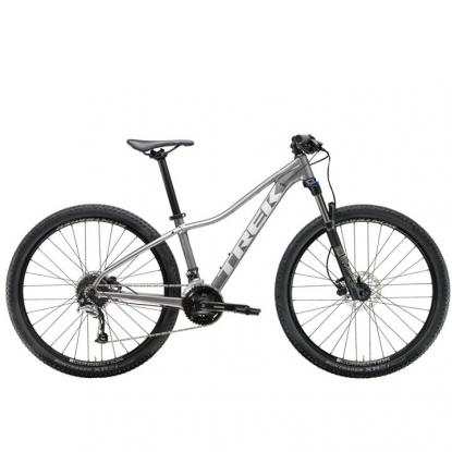 Trek Marlin 7 Women 2019