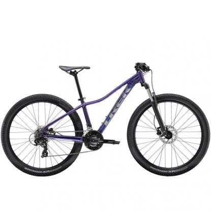 Trek Marlin 5 Women 2021