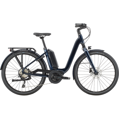 Cannondale Mavaro Neo City 1 2020