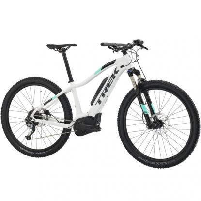 Trek Powerfly 4 Women 2019