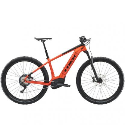 Trek Powerfly 7 2019
