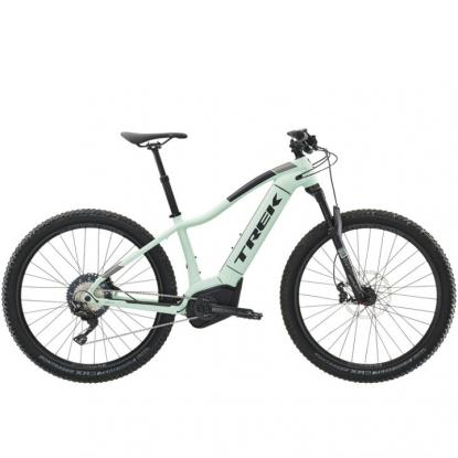 Trek Powerfly 7 Women 2019