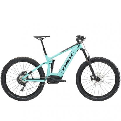 Trek Powerfly FS 7 Women  2019