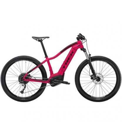 Trek Powerfly 4 Women 2020