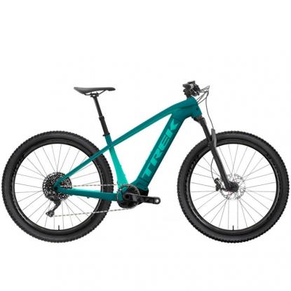 Trek Powerfly 5 Women 2020