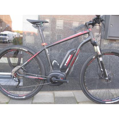 Trek Powerfly 7 Large