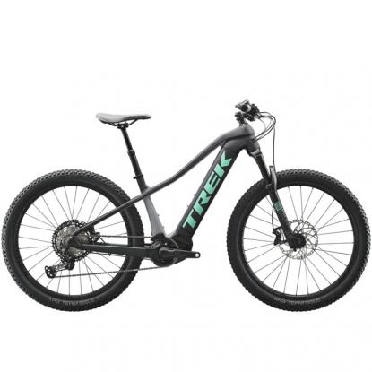 Trek Powerfly 7 Women 2020