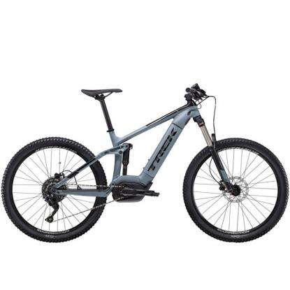 Trek Powerfly FS 4 G2 2020