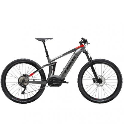 Trek Powerfly FS 5 G2 2020