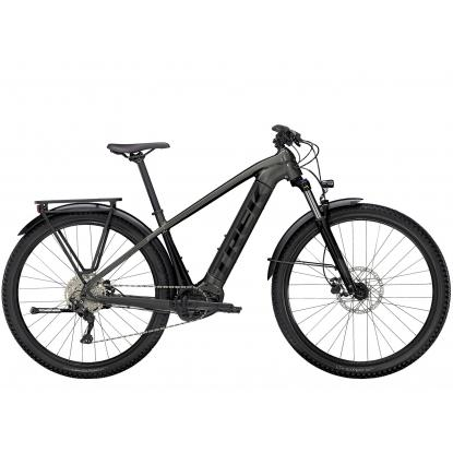 Trek Powerfly sport 4 (Equipped) 2021