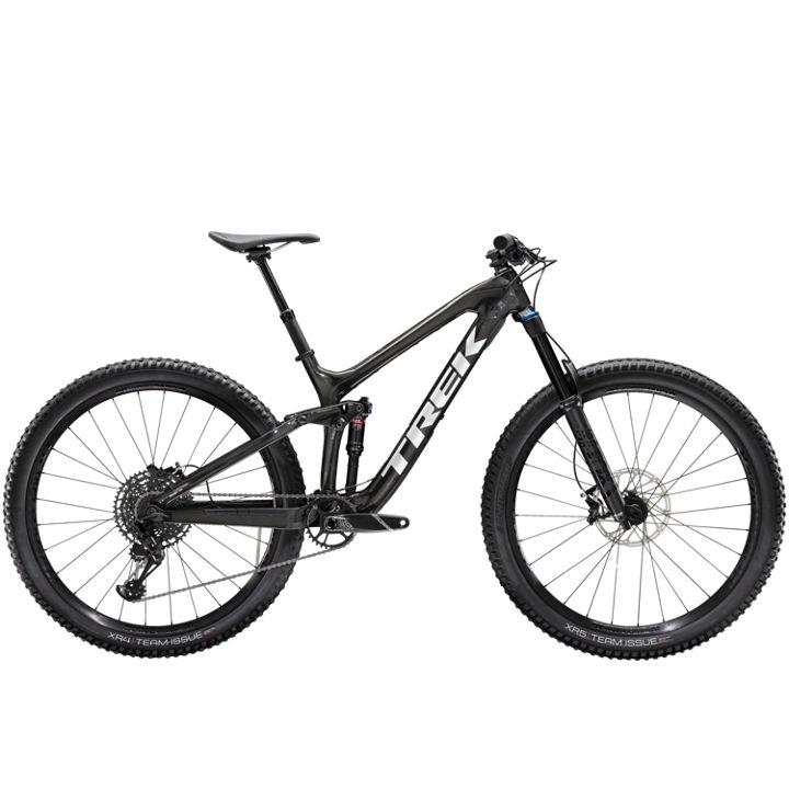 Trek Slash 9.7 2020