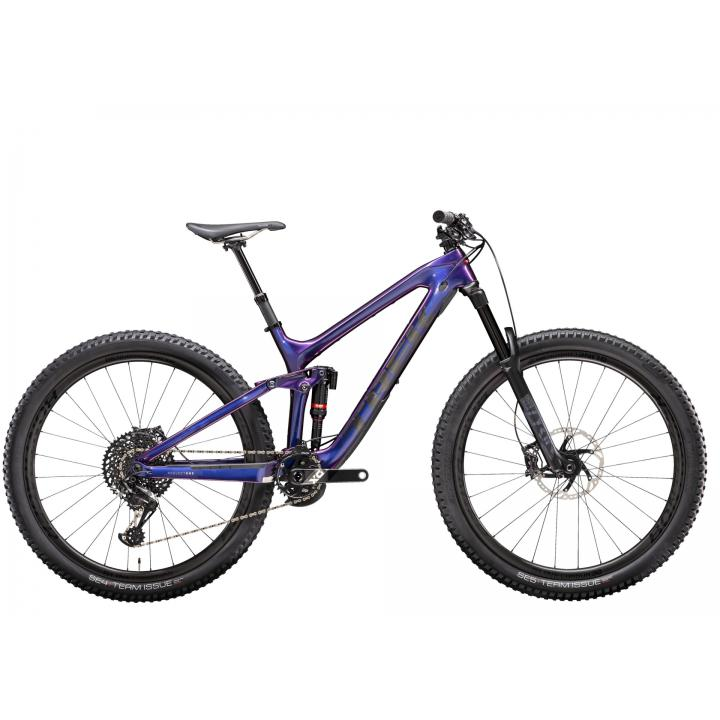 Trek Slash 9.9 2020