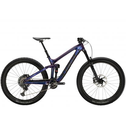 Trek Slash 9.9 XTR 2020