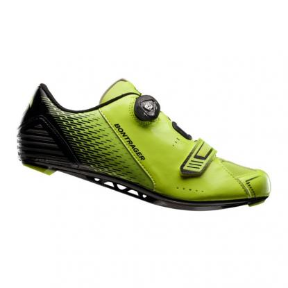 Bontrager Specter Road- OPRUIMING!