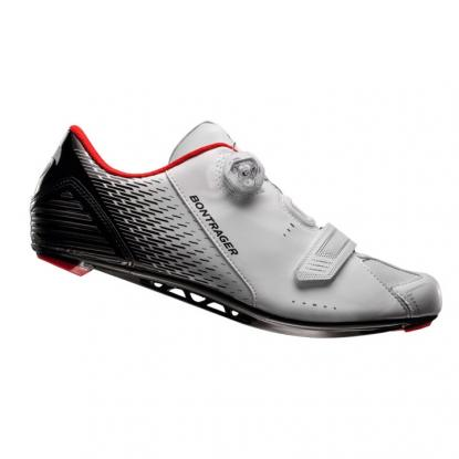 Bontrager Specter Road - OPRUIMING!